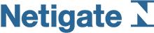 Netigate logo